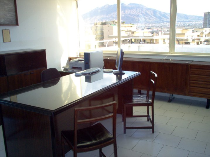furnished_offices_naples_italy.JPG